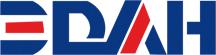 logo_edan